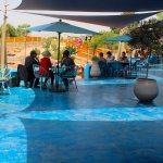 Crocoparc restaurant Photos Agadir Morocco