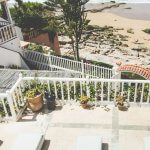 Surf lodge Taghazout