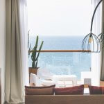 Taghazout Boutique Surf Hotel